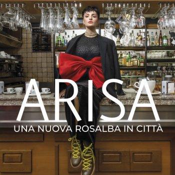 Testi Una nuova Rosalba in città
