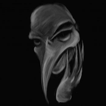 Testi Xenophobe / Fear Itself