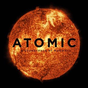 Testi Atomic