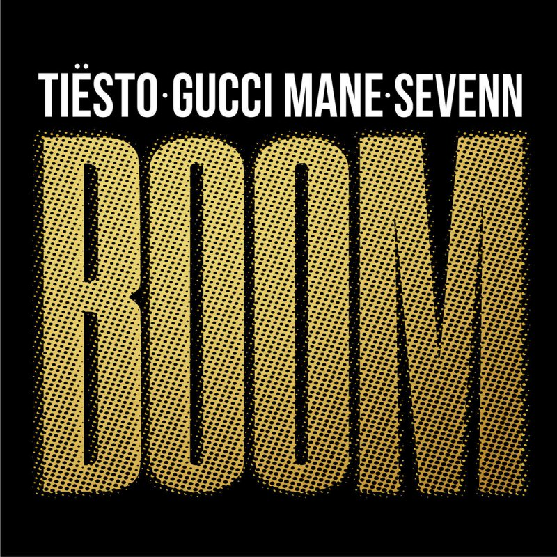 Outstanding Tiesto Feat Gucci Mane Sevenn Boom Paroles Musixmatch Interior Design Ideas Oteneahmetsinanyavuzinfo