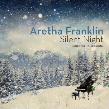 Testi Silent Night (Solo Piano Version)