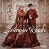Belenggu Rindu lyrics – album cover