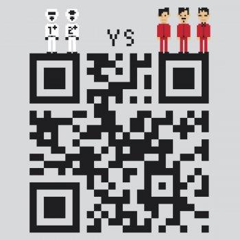 Testi VGO vs. YMO