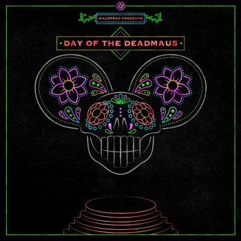 Testi day of the deadmau5 (DJ Mix)