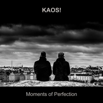Testi Moments of Perfection
