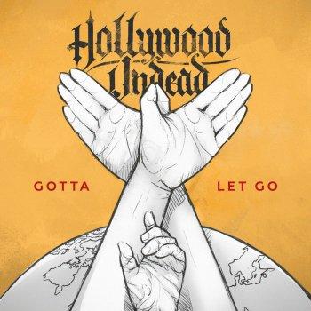 Testi Gotta Let Go