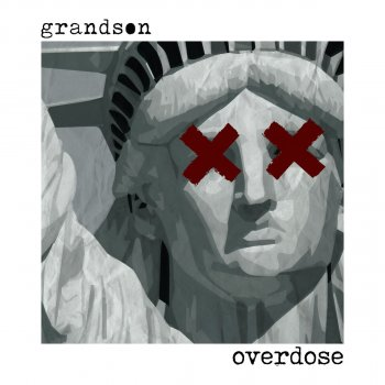 Testi Overdose