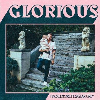 Testi Glorious (feat. Skylar Grey)