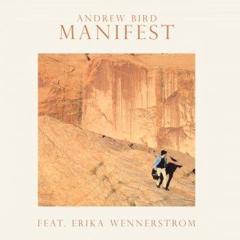 Testi Manifest (feat. Erika Wennerstrom) - Single