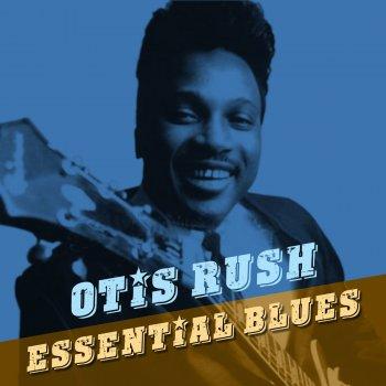 Testi Essential Blues