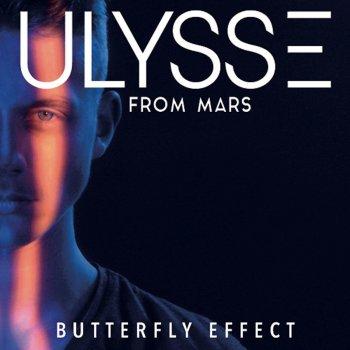 Testi Butterfly Effect