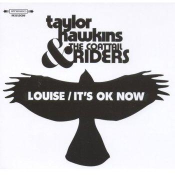 Testi Louise/It's Ok Now