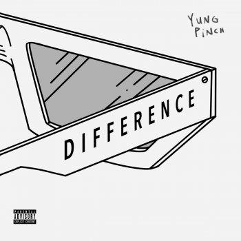Testi Difference - Single