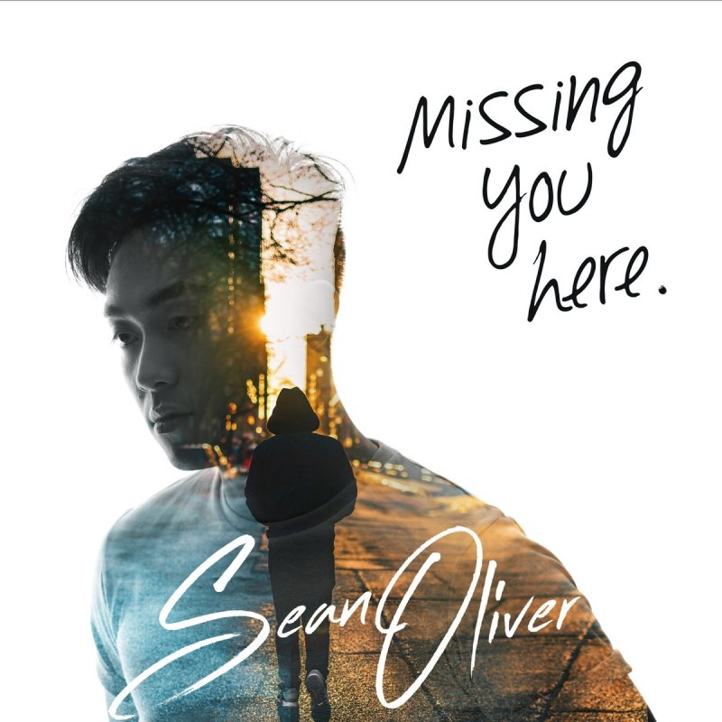 Missing you love songs with lyrics