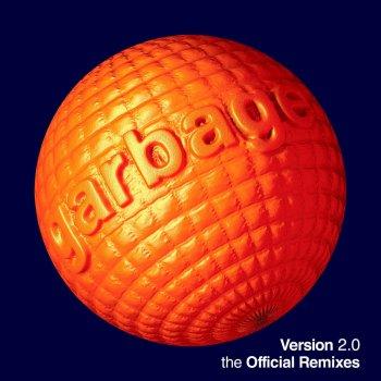 Testi Version 2.0 - The Official Remixes