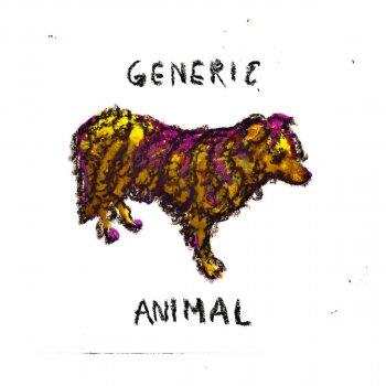 Testi Generic Animal