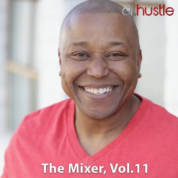 Los Angeles, Vol  2 (DJ Mix) by DJ Hustle album lyrics | Musixmatch
