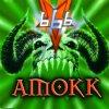 Amokk - Radio Edit