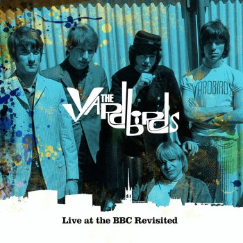 Testi Live at the BBC Revisited
