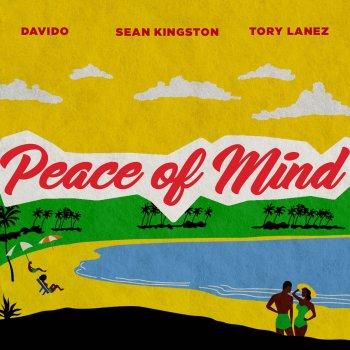 Testi Peace of Mind