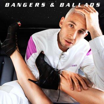 Testi Bangers & Ballads