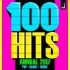 Bailar - Radio Edit