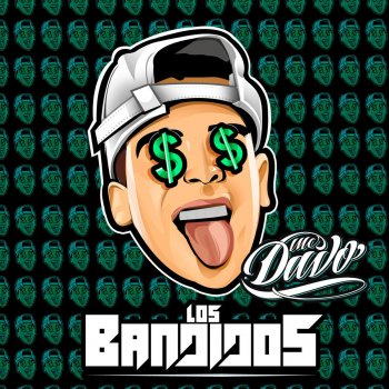 Testi Los Bandidos
