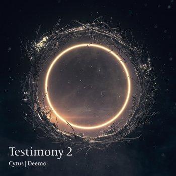 Testi Testimony2 Cytus   Deemo