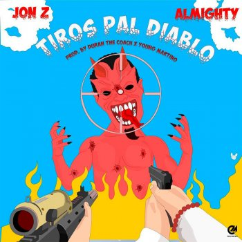 2fbac66cc2a 420 by Jon Z album lyrics | Musixmatch - Song Lyrics and Translations