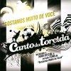 Hino ao Clube Atlético Mineiro