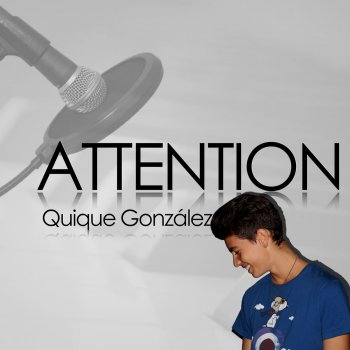 Testi Attention