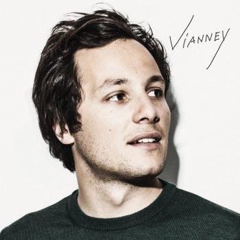 Testi Vianney