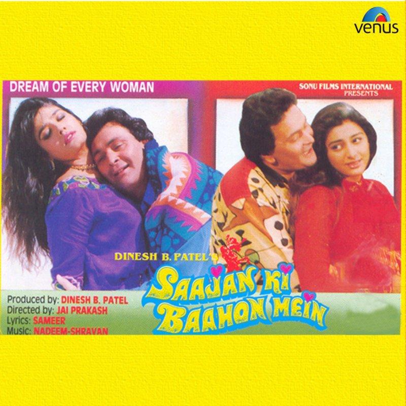 Kumar Sanu feat  Sadhana Sargam - Aap Ke Karib Lyrics