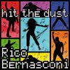 Hit the Dust (Hit the Dust)