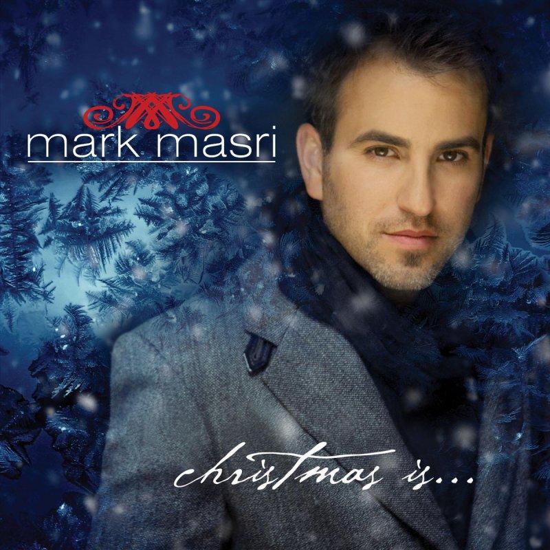 Mark Masri, Amy Sky & Jim Brickman - Greatest Gift Of All (Your Love) - feat. Jim Brickman and Amy Sky Lyrics | Musixmatch