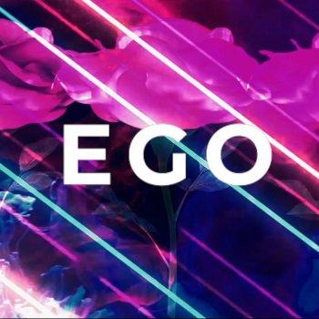 Testi Ego - Single