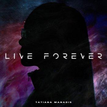 Lovely by Tatiana Manaois album lyrics   Musixmatch - Song