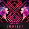 Empathy - Single NUTRONIC - cover art