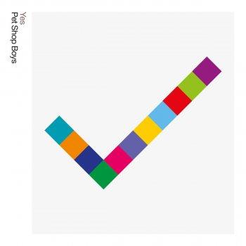 Testi Yes: Further Listening 2008-2010 (2018 Remastered Version)