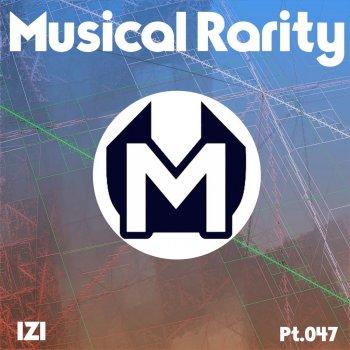 Testi Musical Rarity, Pt. 047