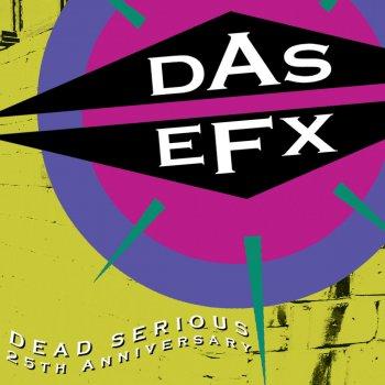 Testi Dead Serious 25th Anniversary
