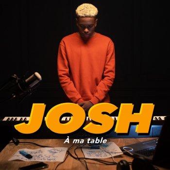 Paroles De L Album Sowieso Par Josh Musixmatch Le Plus Grand