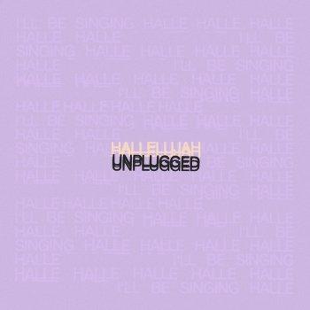 Testi Hallelujah (Unplugged)