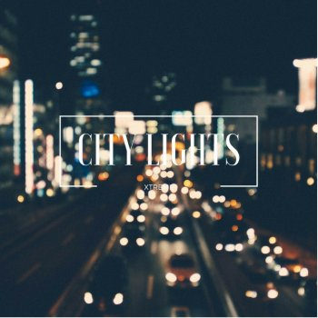 Testi City Lights