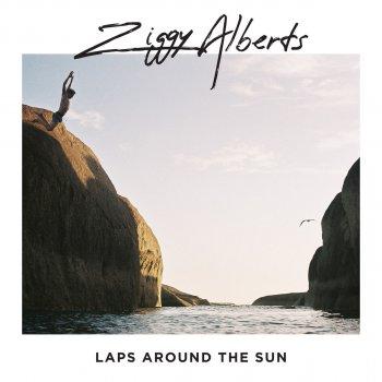 Testi Laps Around the Sun