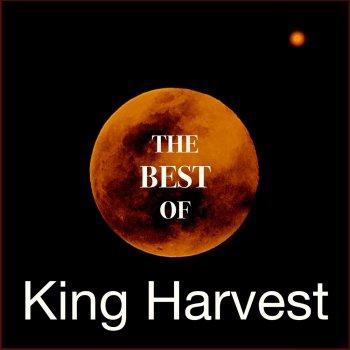Testi The Best of King Harvest