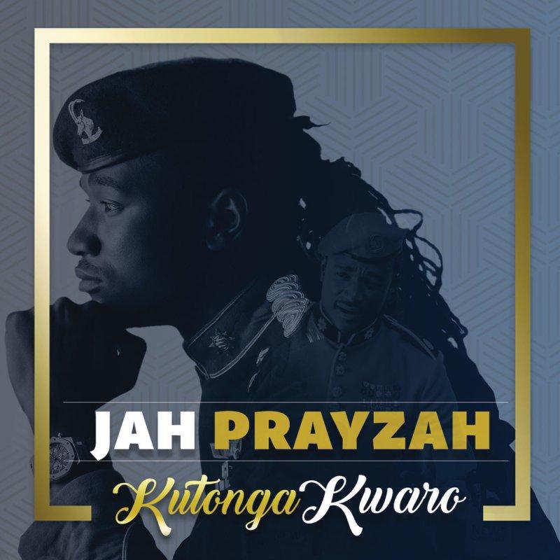 Jah Prayzah - Hello Mama Lyrics   Musixmatch