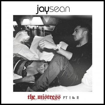 Testi The Mistress, Pt. I & II
