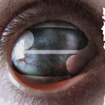 Testi Crazy Eyes