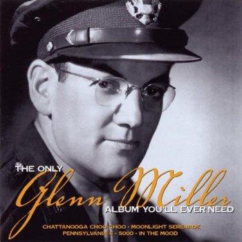 Testi The Only Glenn Miller Album You'll Ever Need